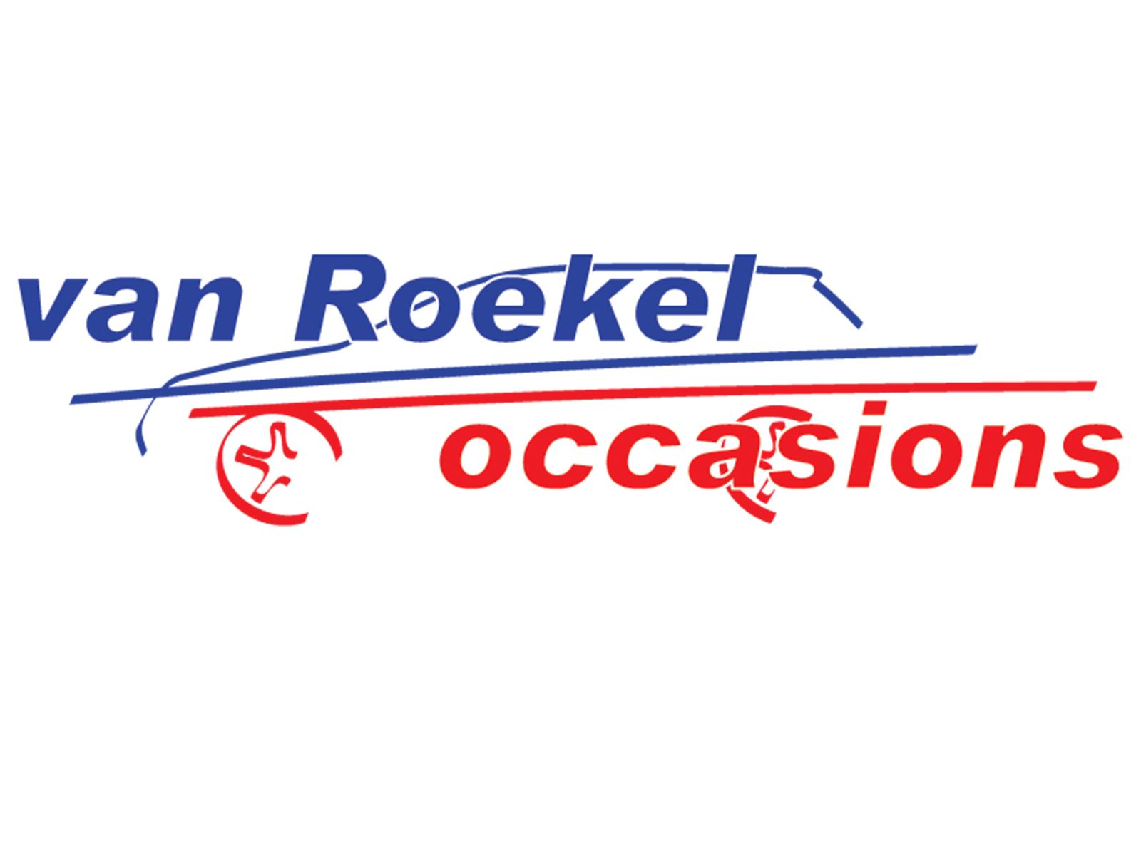 roekel-bg